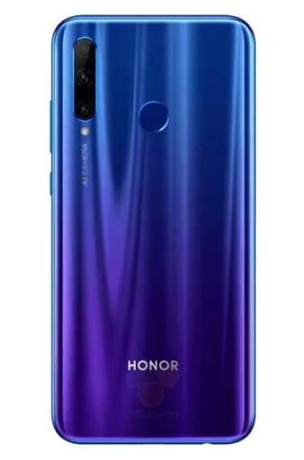 Honor-10i (7)