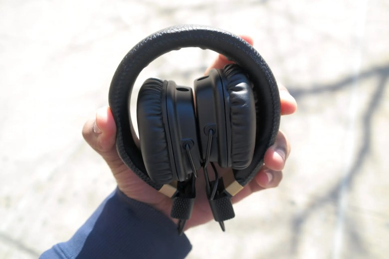 marshall_major_ii_headphones_8