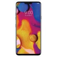 LG Electronics: πατέντα αποκαλύπτει τηλέφωνο με οπή στη οθόνη