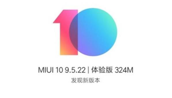 Xiaomi Mi 8: διαθέσιμο το update σε MIUI 10 9.5.22, φέρνει DC dimming
