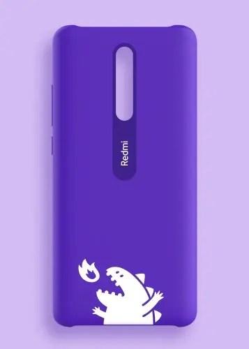Redmi K20/K20 Pro: ο επεξεργαστής είναι η πρώτη διαφορά