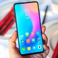 Xiaomi Mi MIX 4: έρχεται με σούπερ τηλεφακό το flagship!