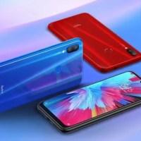 Xiaomi Mi CC9e: έρχεται νέο μοντέλο με 32MP selfie-cam!