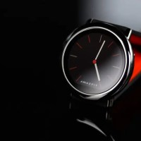 Gear-best of the day: Amazfit Smartwatches flash sale!
