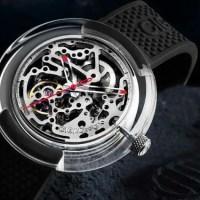 Xiaomi: επίσημο το νέο, μηχανικό ρολόι Ciga Watch, με τιμή 90€!