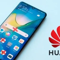 Huawei: κατοχύρωσε το όνομα Harmony OS για το νέο λειτουργικό!