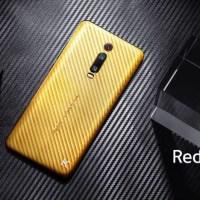 Redmi: νέο teaser για το κινητό με την 64MP (τετραπλή) κάμερα!