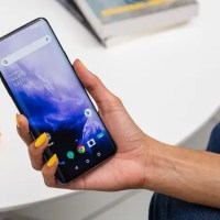 OnePlus 7 Pro: κοστίζει μόλις 287 ευρώ