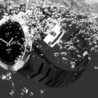Gearbest: «βραδινό» flash sale σε όλα τα NO.1 Smartwatches! Βιαστείτε!