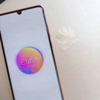 EMUI 10 με Android 10: επίσημα διαθέσιμο σε Huawei συσκευές στην Ελλάδα