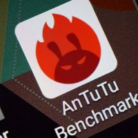 AnTuTu Top 10: «μόνη της» παίζει η Xiaomi για το Νοέμβριο, με 5 μοντέλα!