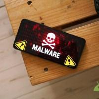 Android: Επικίνδυνο malware που ... δεν μπορείτε να διαγράψετε