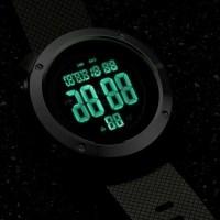 Xiaomi Alifit: ψηφιακό ρολόι με αυτονομία 24 μήνες στα 15€!!