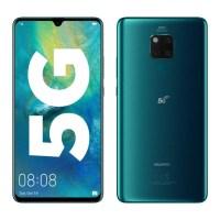Huawei Mate 20X 5G: ξεκίνησε η πώληση του, με 1 εκατομμύριο κρατήσεις