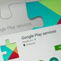 Battery Drain στο Android κινητό σας; Ελέγξτε τα Google Play Services!