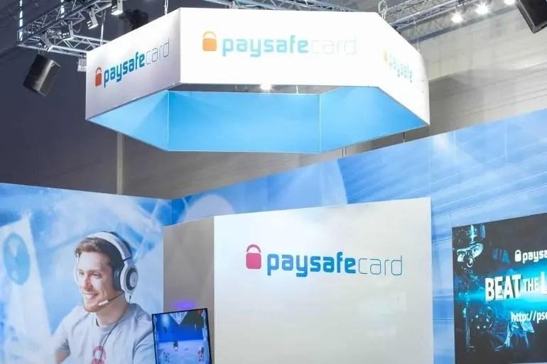 Το Brexit φέρνει αλλαγές στις υπηρεσίες PaySafeCard 1