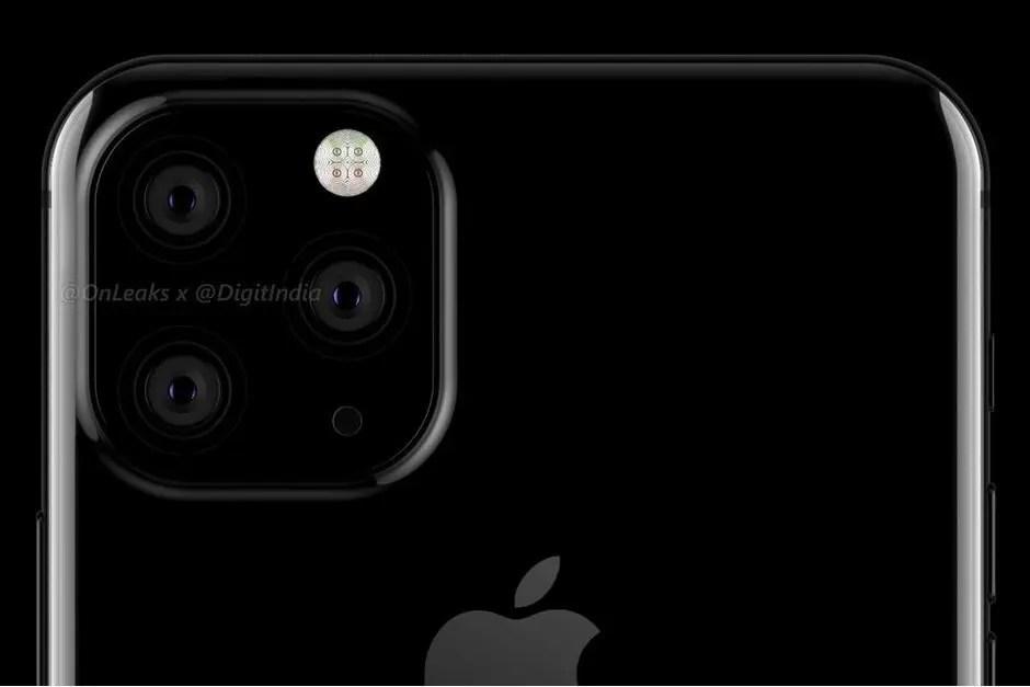 Πώς μπορώ να συνδέσω το iPhone μου με το Mac μου