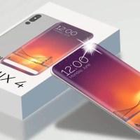 Xiaomi Mi MIX: δικαστήριο απαγόρευσε τη χρήση της ονομασίας «MIX»