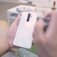 Xiaomi: ενθουσιασμένοι με την ενεργειακή απόδοση του Helio G90T SoC
