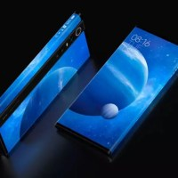 Xiaomi: διέρρευσε πατέντα κινητού με slide πλαϊνή οθόνη!