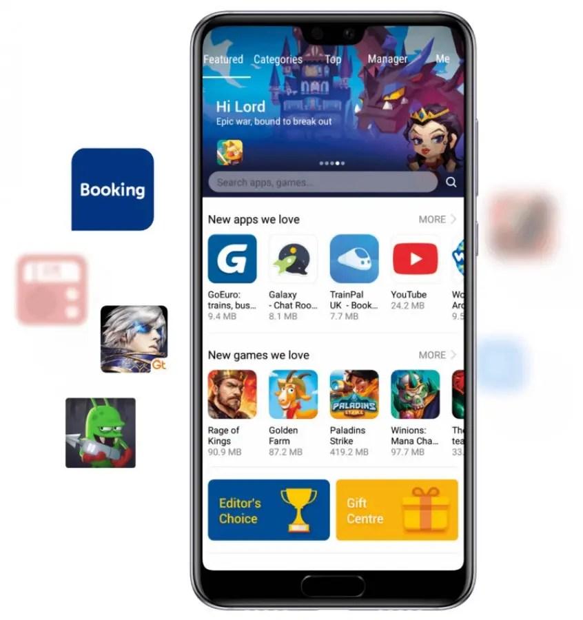 δωρεάν online ινδική ραντεβού chat Dating SE παιχνίδια