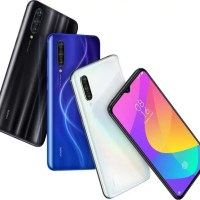 Xiaomi Mi 9 Lite: διέρρευσαν τα κύρια χαρακτηριστικά του!