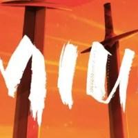 MIUI 11: αλλαγές σε όλα τα animations και νέα χαρακτηριστικά!