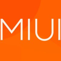 "Xiaomi: Αναπτύσσει νέα λειτουργία ""notepad drawing"" για το MIUI"