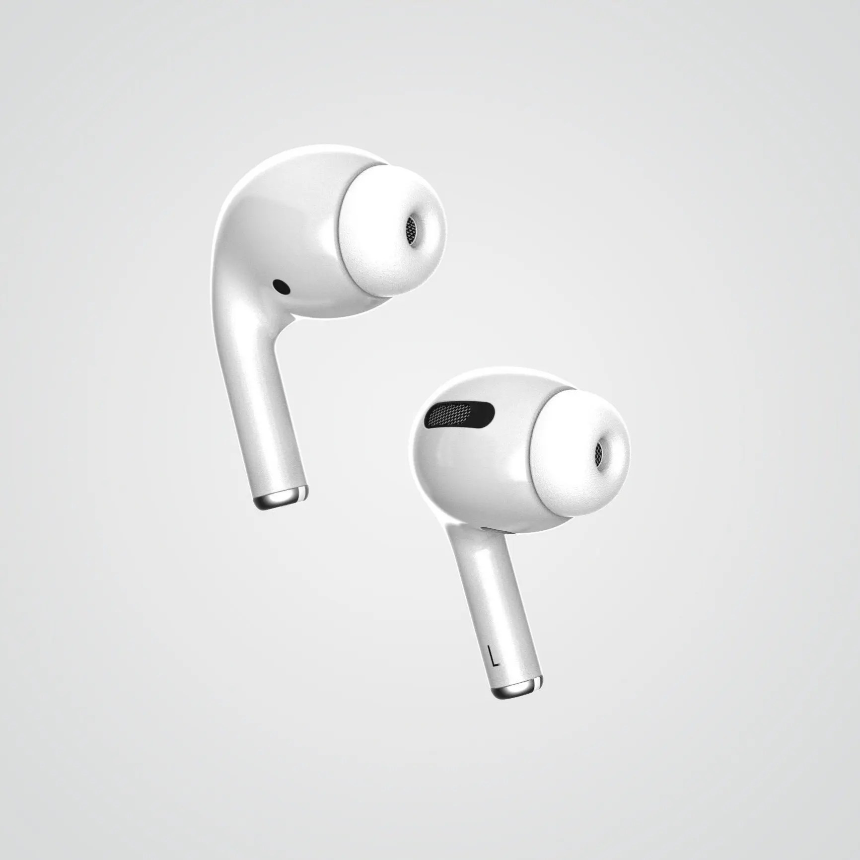 apple airpods 3 release date 2020