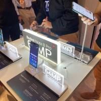 Xiaomi: κατέθεσε πατέντες για 4 νέα (άσχημα) κινητά