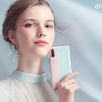 Xiaomi Mi CC9 Pro: διέρρευσαν specs, με SD730G και κάμερα 108MP στα 330€!