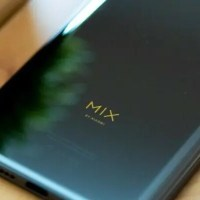 Xiaomi Mi MIX 4: νέα διαρροή, που (ίσως) εξιτάρει κόσμο!