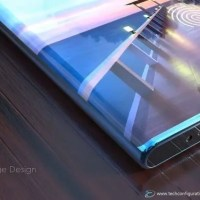Xiaomi Mi 10: δείτε τα πρώτα renders!