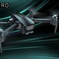 Hubsan Zino PRO: νέα χαμηλή τιμή για την «Pro» έκδοση!