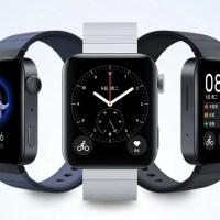 Xiaomi Mi Watch: διαθέσιμο σε νέα τιμή το smartwatch των Κινέζων