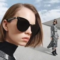 Huawei: διαθέσιμα πάλι τα ΑΙ smartglasses της εταιρείας