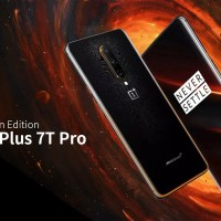 Oneplus 7T Pro McLaren: για τους «γρήγορους» με 12GB RAM, σε προσφορά!