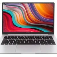 Redmibook 13: επίσημο με 10th gen Intel core i5/i7 το νέο laptop!
