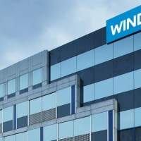 Wind: πολλά προβλήματα και δυσαρεστημένοι πελάτες!