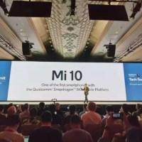 Xiaomi Mi 10: επιβεβαιώθηκε με Snapdragon 865!!