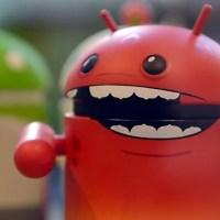 Android: 17 εφαρμογές που αν τις έχετε, καλύτερα να τις απεγκαταστήσετε!