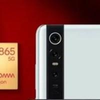 Xiaomi Mi 10: διέρρευσε σε αφίσα - έμπνευση απο το Mi MIX Alpha!