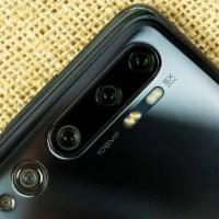 Xiaomi Mi 10: το πρώτο στον κόσμο με SD865 SoC έρχεται το Q1 2020!