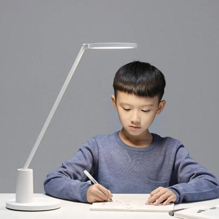 Yeelight Prime LED