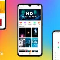 Xiaomi: τα MIUI Themes επιστρέφουν στην Ευρωπαϊκή αγορά