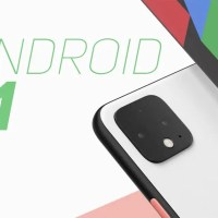Android 11 vs Android 10: Όλες οι βελτιώσεις και τα νέα χαρακτηριστικά