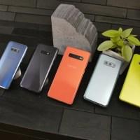 Samsung: τρόμαξε κόσμο με λάθος μήνυμα στο Find My Mobile app
