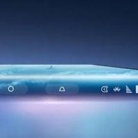 Xiaomi Mi MIX Alpha: ξεκίνησαν οι παγκόσμιες πωλήσεις