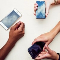 Vodafone: πολλαπλασιάζει τα data, σε όλα τα συμβόλαια χωρίς χρέωση!
