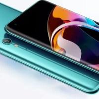 Xiaomi Mi 10: ξεπούλησε μέσα σε δέκα λεπτά - 26 εκ. ευρώ τζίρος!
